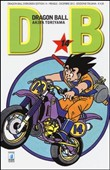 Dragon Ball. Evergreen edition Vol. 14