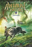 Animal Tatoo saison 1, Tome 02