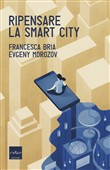 ripensare la smart city