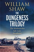 the dungeness trilogy