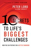 10 secrets to life's bigg...