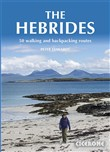 The Hebrides