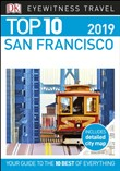 top 10 san francisco