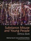 substance misuse and youn...