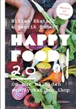 happy food 2.0 – om hur m...