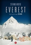 everest. una storia lunga...
