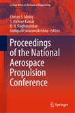 Proceedings of the National Aerospace Propulsion Conference