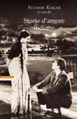Storie d'amore indiane