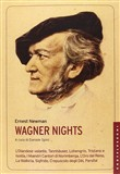 Wagner nights