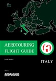 Italy aerotouring flight guide