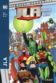 Justice League America. Anno Uno. Vol. 2