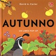 Autunno. Libro pop-up