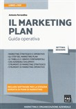 il marketing plan. con co...