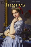 Ingres: 120 Paintings