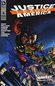 Justice League America Vol. 31