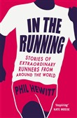 in the running: stories o...