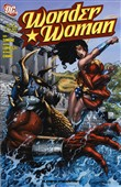 Wonder Woman. Vol. 2