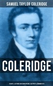 COLERIDGE: Essays & Lectures on Shakespeare, Old Poets & Dramatists
