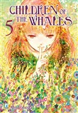 Children of the whales. Vol. 5