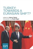 Turkey: towards a Eurasian shift?