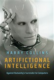 artifictional intelligenc...