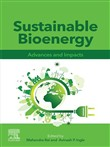Sustainable Bioenergy