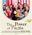 the power of pasta. la st...