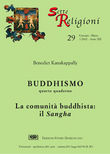 Buddhismo Vol. 4