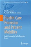 health care provision and...