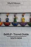 ZeNLP- Travel Guide South India