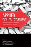 applied positive psycholo...
