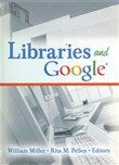 Libraries and Google