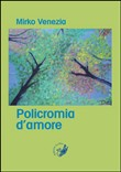 Policromia d'amore