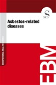 Asbestos-related Diseases