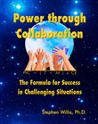 power through collaborati...