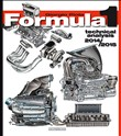 Formula 1 2014-2015. Technical analysis