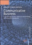 Communicative Business