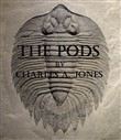 The Pods: Flash Fiction