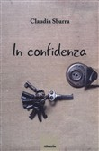 In confidenza