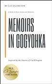 Memoirs in Gogyohka