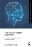 The Multi-Skilled Designer