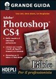 Photoshop CS4 Bible. Con CD-Rom