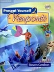 Present Yourself 2 Viewpoints SBook with Audio CD