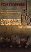 rosencrantz and guildenst...