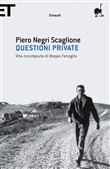 Questioni private