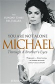 you are not alone: michae...