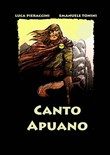 Canto Apuano
