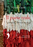 Il paese reale