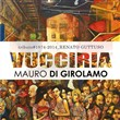 Vucciria. Tribute to Renato Guttuso
