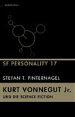 Kurt Vonnegut Jr. und die Science Fiction